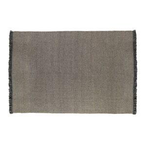 Coimbra rug